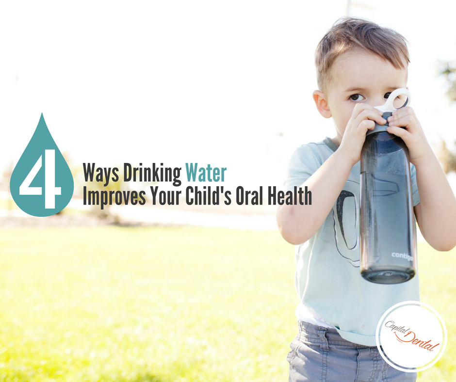 maintaining a childs healthy lifestyle The importance of physical fitness cannot be emphasized enough in today's society that is moving towards a more sedentary lifestyle, there is a greater need than.