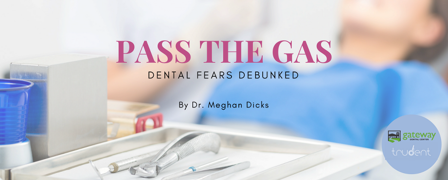 Pass-the-Gass-dental-fears-debunked-5(pp_w921_h370) Pass the Gas: Dental Fears Debunked | By Dr. Meghan Dicks