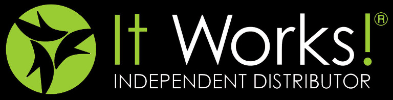 Maggie Thomas It Works Independent Distributor Mom Talk