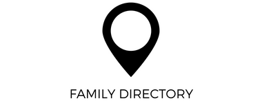 Fredericton Directory