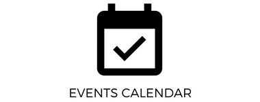 Fredericton Events